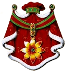 Ordre International des Anysetiers – Commanderie de St-Etienne-en-Forez